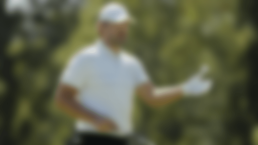 What happens if Tony Romo makes the Safeway Open cut?