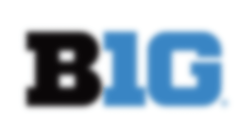 Big Ten postpones 2020 football season, will try to play in spring