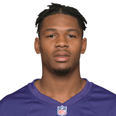 Jaylen Hill Stats, News and Video - CB   NFL.com
