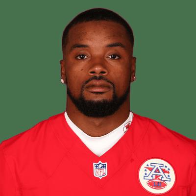 David Amerson Stats, News and Video - DB | NFL.com
