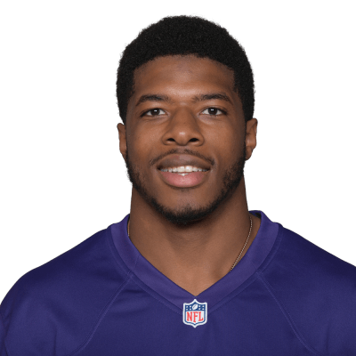 Chris Board Stats, News and Video - LB | NFL.com