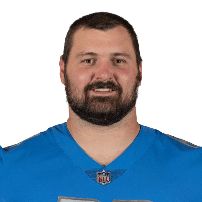 Russell Bodine Career Stats | NFL.com