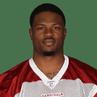Bene' Benwikere Stats, News and Video - CB   NFL.com