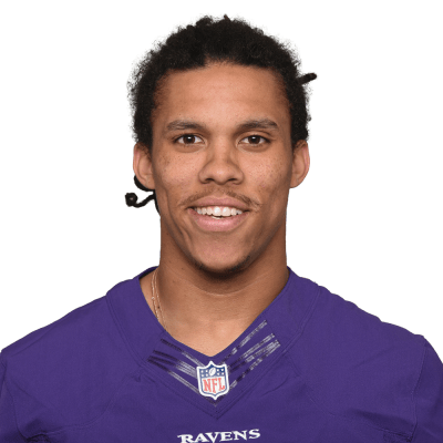 Chris Moore Stats, News and Video - WR   NFL.com
