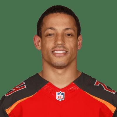 Brent Grimes Stats, News and Video - CB | NFL.com