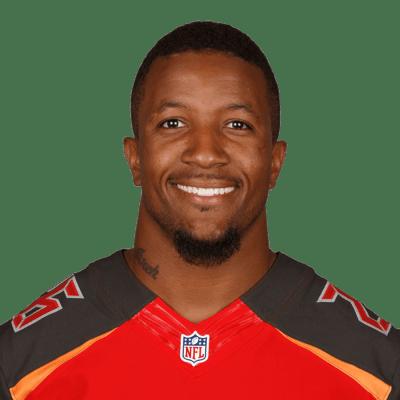 Josh Robinson Stats, News and Video - DB   NFL.com