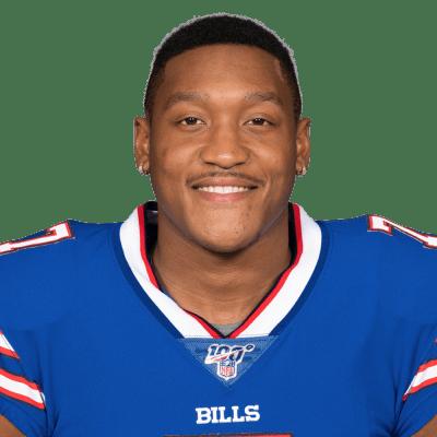 Cory Carter Stats, News and Video - P | NFL.com