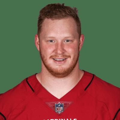 Maxx Williams Stats, News and Video - TE | NFL.com