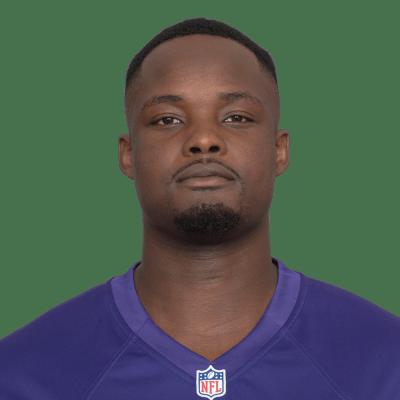 Greg Senat Stats, News and Video - OT | NFL.com