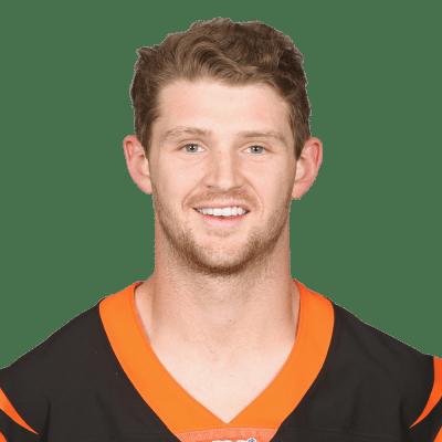 Jeff Driskel Stats, News and Video - QB | NFL.com