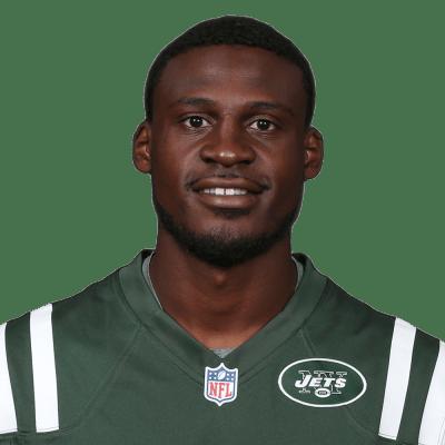 Morris Claiborne Stats, News and Video - CB | NFL.com