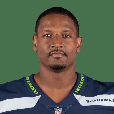 Ed Dickson Stats, News and Video - TE | NFL.com