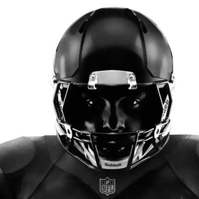 https://static.www.nfl.com/image/private/t_headshot_desktop/league/sthj2fjj2nyt2jwsfwdy