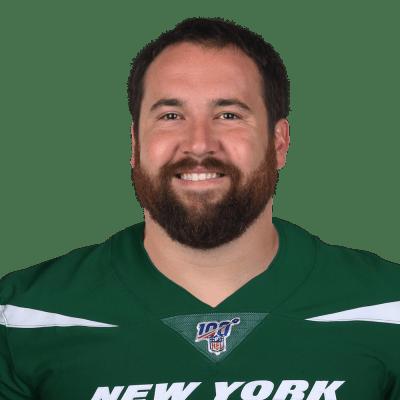 Ryan Kalil Stats, News and Video - C | NFL.com