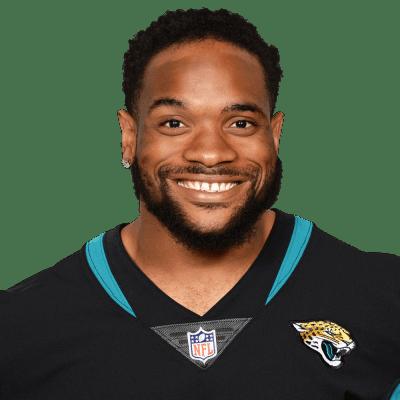 Thomas Rawls Stats, News and Video - RB   NFL.com