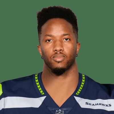 Cedric Ogbuehi Stats, News and Video - OT | NFL.com