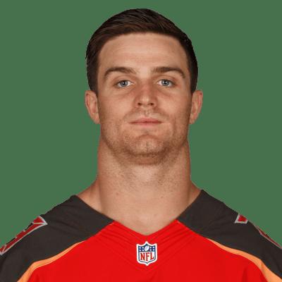 Chris Conte Stats, News and Video - FS | NFL.com