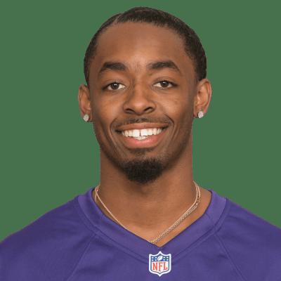 Jordan Lasley Stats, News and Video - WR | NFL.com