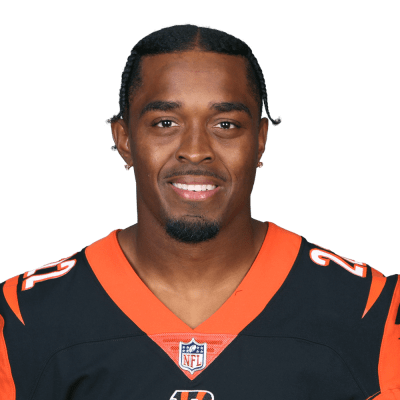 William Jackson Stats Summary | NFL.com