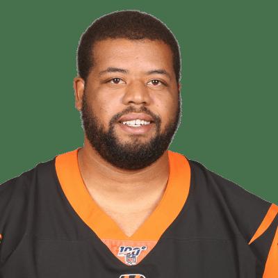 Cordy Glenn Stats, News and Video - OT | NFL.com