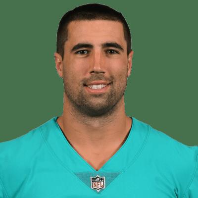 Gavin Escobar Stats, News and Video - TE | NFL.com