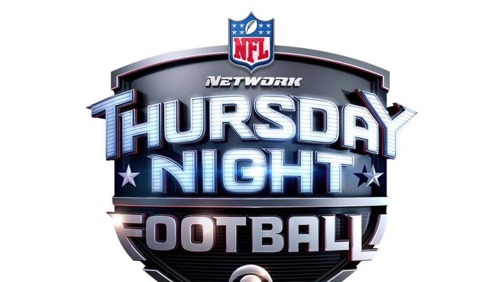 Breaking Down The Thursday Night Football Slate