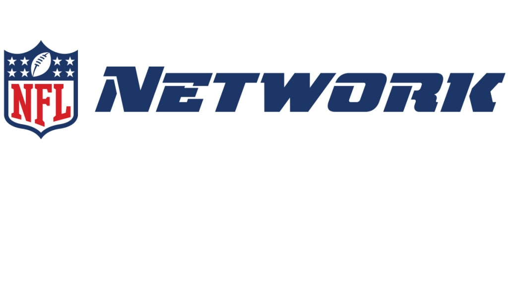 Nfl Network And Youtube Tv Reach New Carriage Agreement