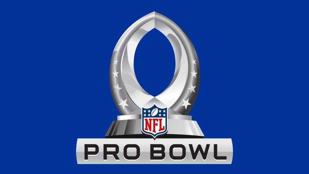 2021 pro bowl betting line