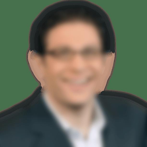 Headshot_Author_Adam Schein_2019_png