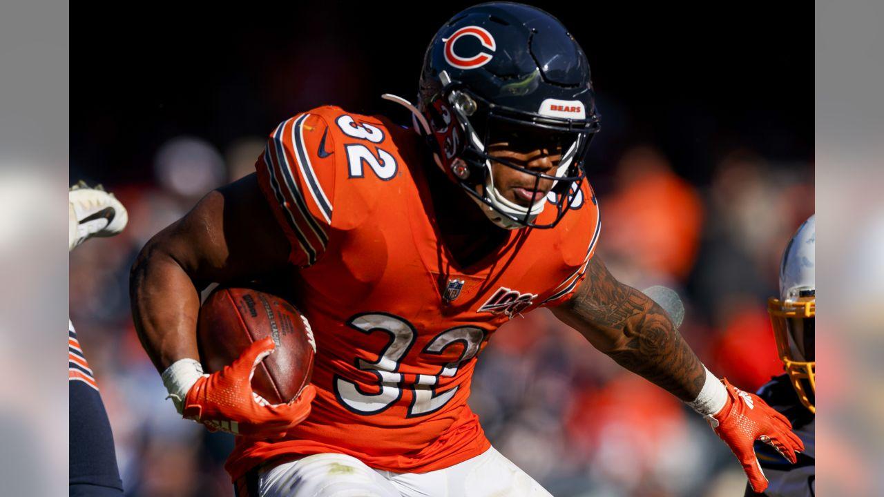 Top 10 highest-selling NFL rookie jerseys of October