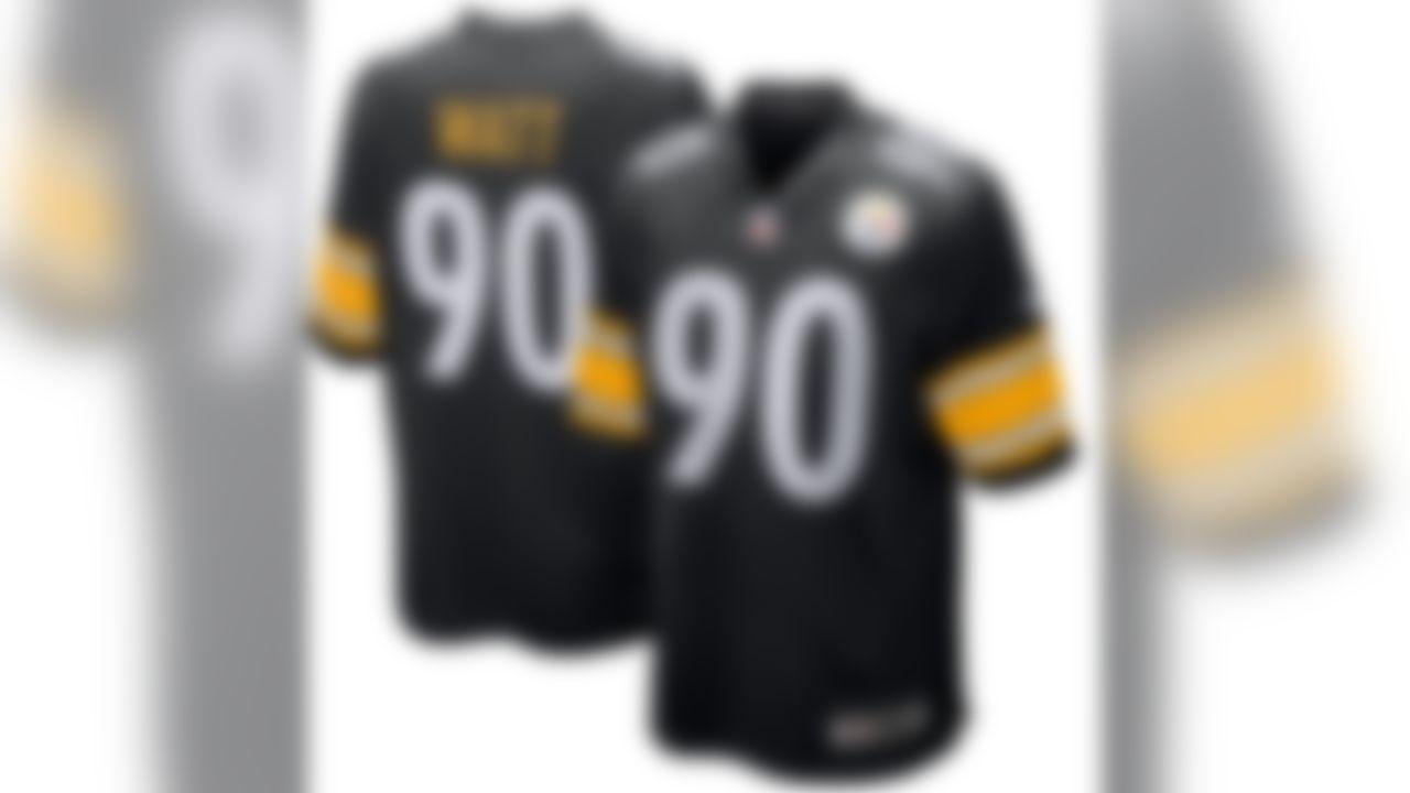 official nfl jersey shop