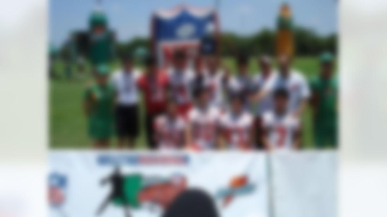 Nacional 2007 - 1