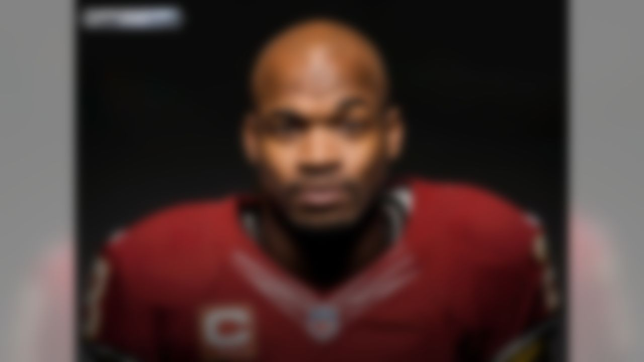 The 2018 season marks Peterson's 12th season in the league. The 33-year-old running back will be playing for his fourth NFL team this season.