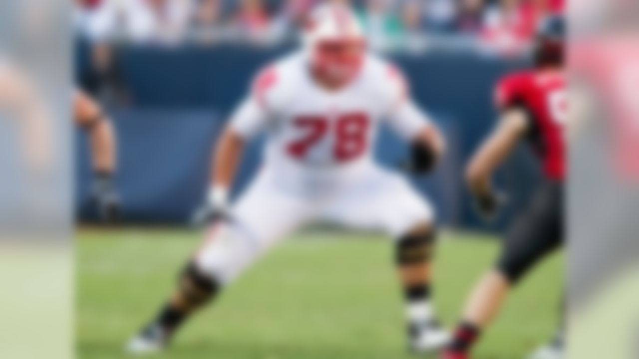 "Particulars: 6-8, 335, senior Buzz: In Havenstein, the Badgers return a third-year starter at right tackle who embodies the big, physical style of play Wisconsin's offensive front is known for. He was a second-team all-conference pick by Big Ten coaches last year and will make his 28th consecutive start when the Badgers take on LSU to open the season Aug. 30. ""He works hard. He comes to practice every single day and works as hard as anybody in that group,"" said his position coach, T.J. Woods, prior to the Badgers' bowl game. ""And I think he genuinely cares about being perfect and sharpening his sword and perfecting his craft."""