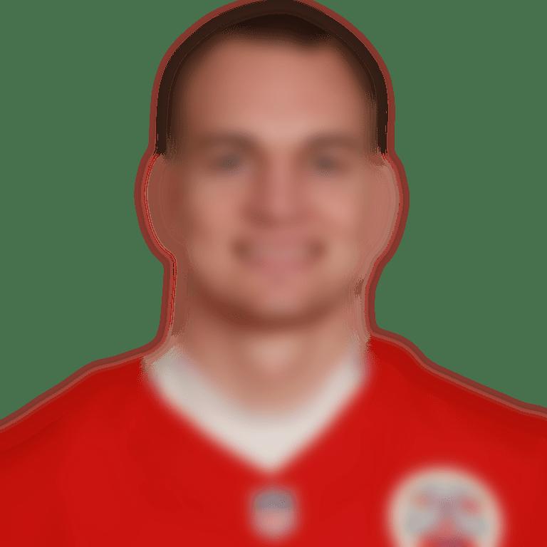 Cody Thompson