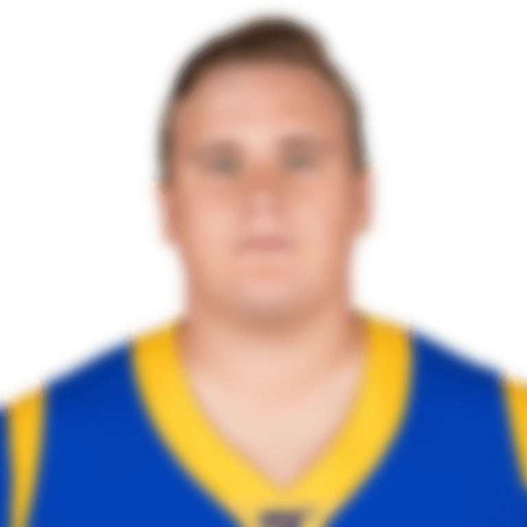 Matt Kaskey