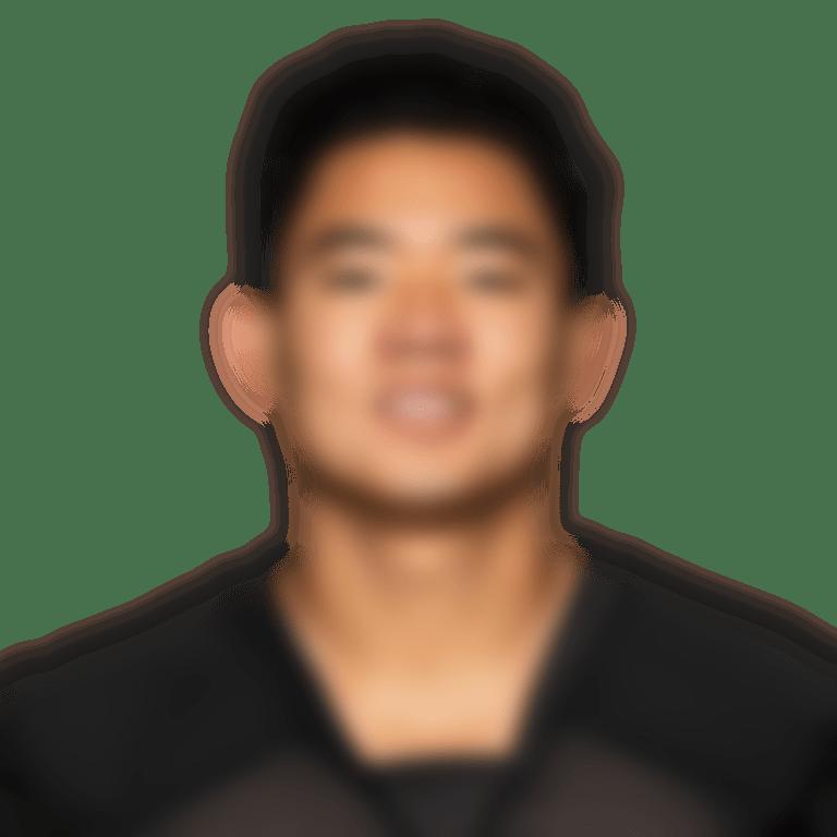 Younghoe Koo