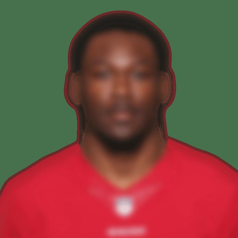 Tarvarius Moore