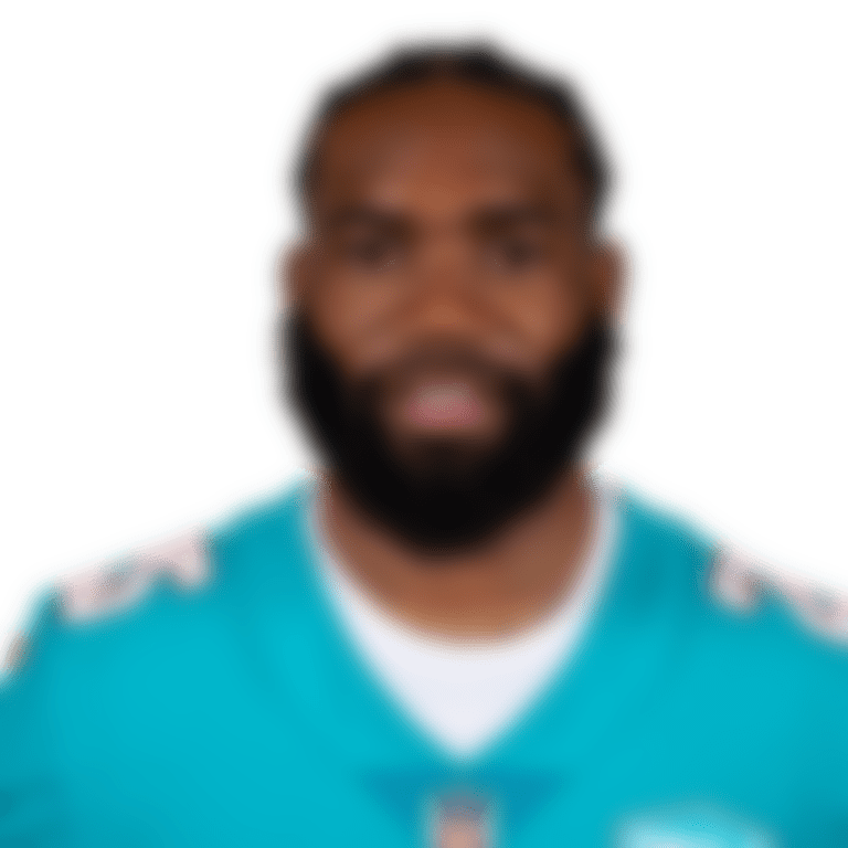 Xavien Howard