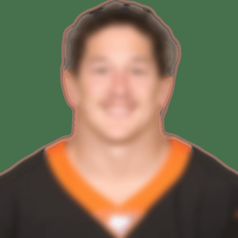 Nick Vigil