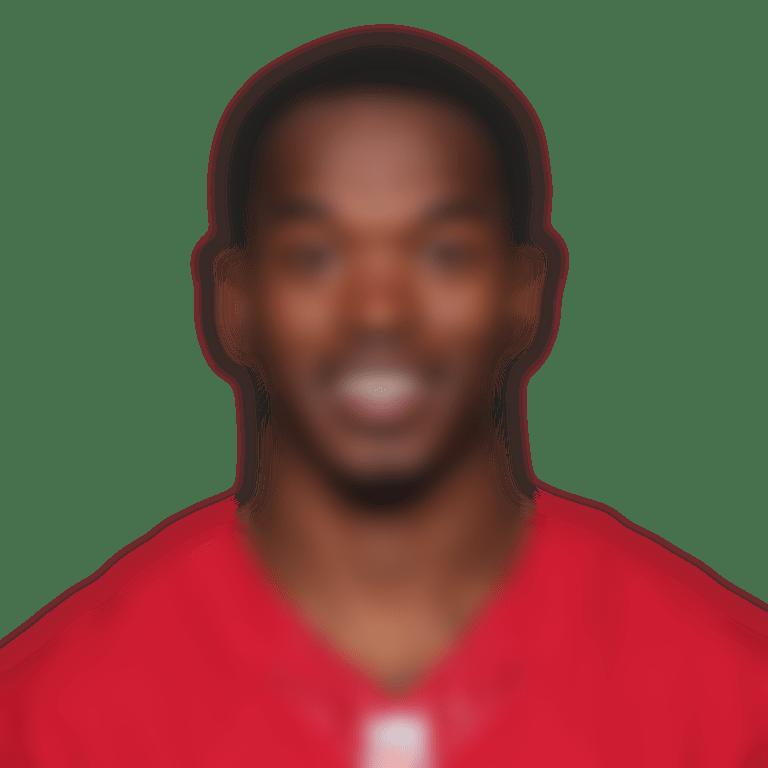 Malik Henry