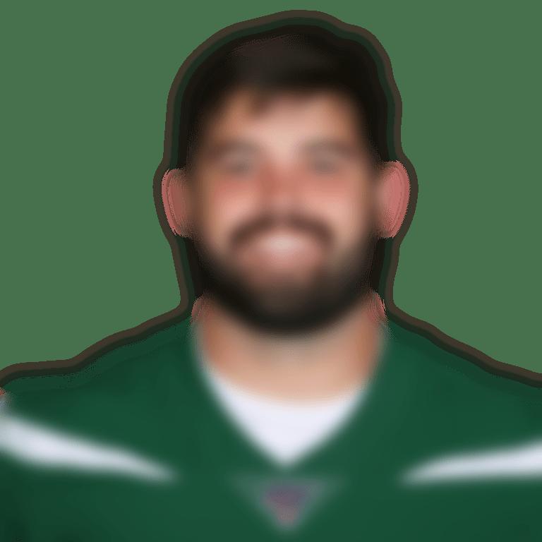 Wyatt Miller