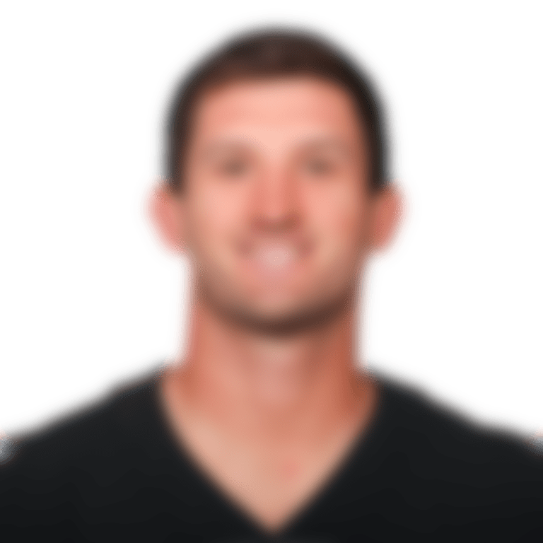 Nathan Peterman