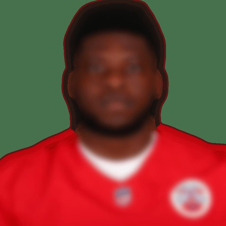Emmanuel Ogbah