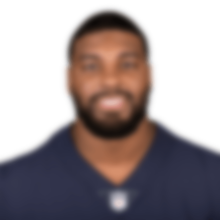 Dion Sims