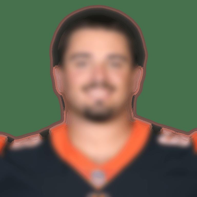 Clay Cordasco