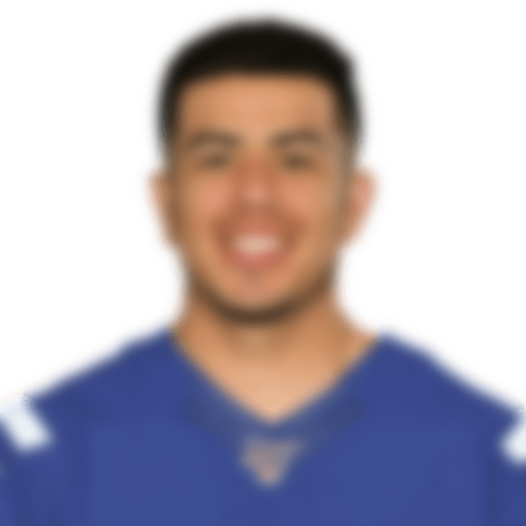 Rigoberto Sanchez