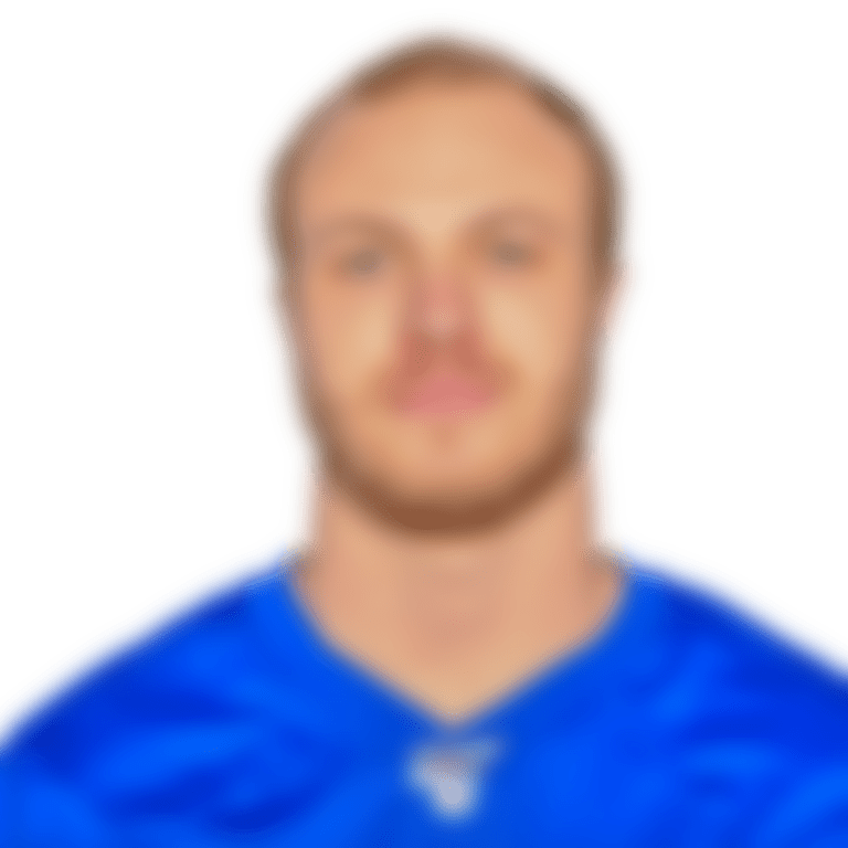 Ryan Connelly