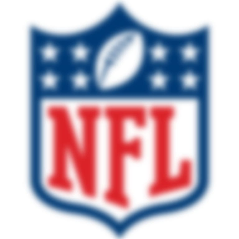 Headshot picture of NFL.com wire report