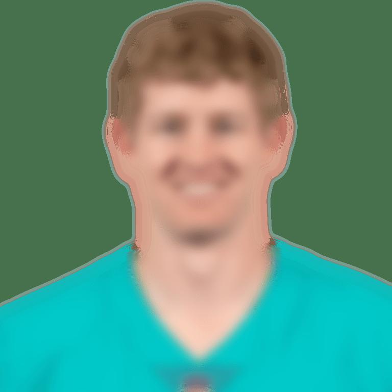 Jake Rudock